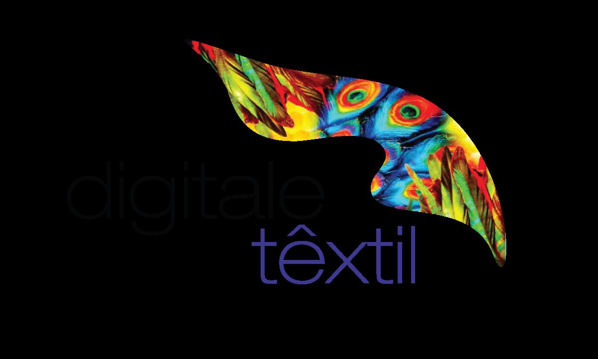 f831a3290207 Melhor tecido para biquíni: como escolher? - Digitale Têxtil : Digitale  Têxtil