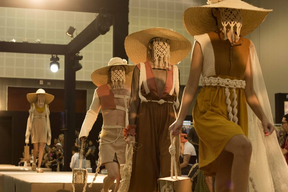 feira de moda fortaleza