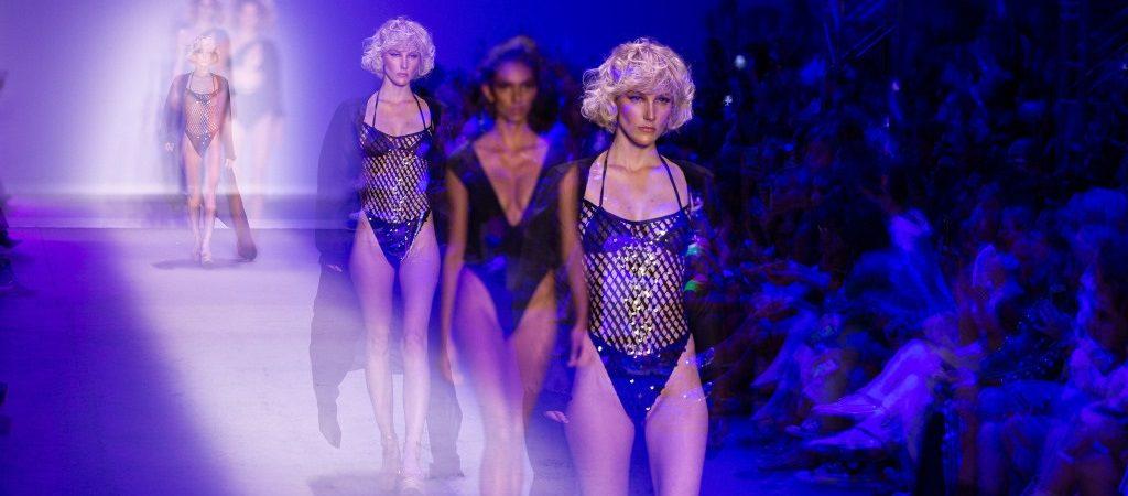 94942d6b5 Tendências moda praia 2020: conheça as modelagens que estarão em alta