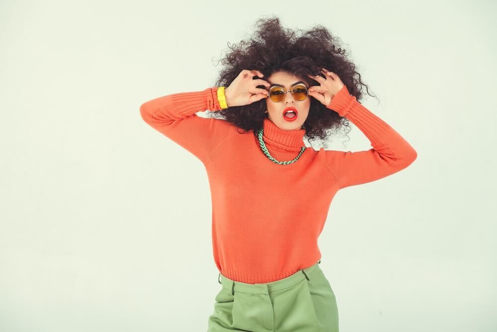 moda-feminina-dos-anos-70