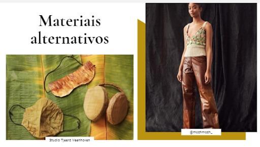 pesquisa-de-moda