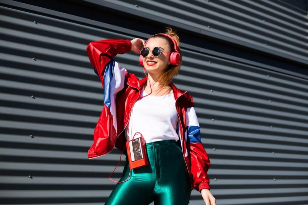 moda-feminina-dos-anos-80