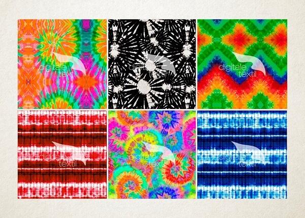 tecido-tie-dye