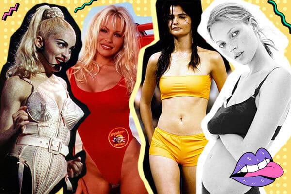 moda-feminina-dos-anos-90