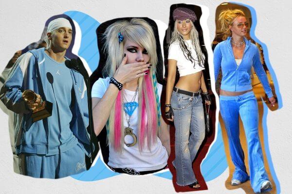 moda-dos-anos-2000