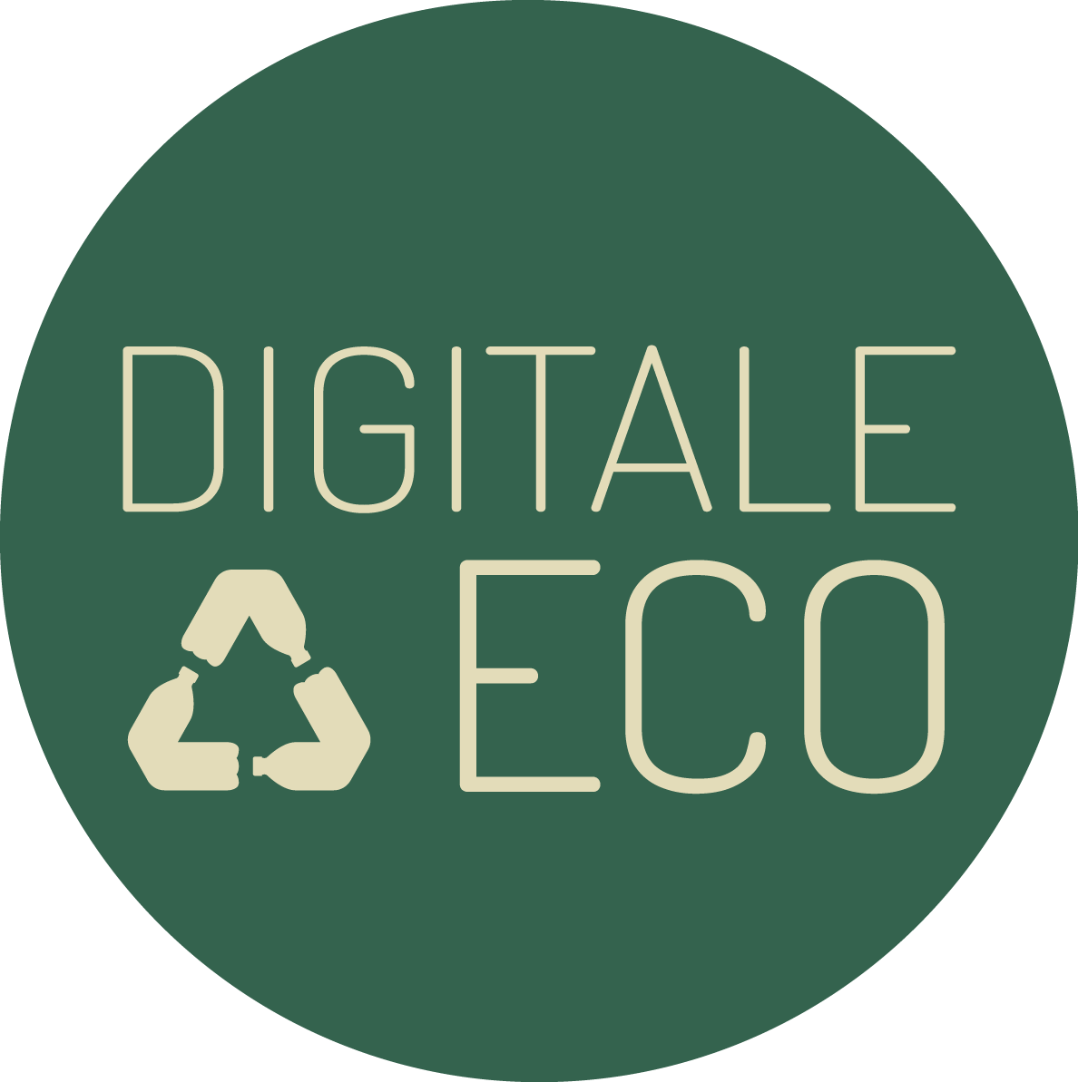 Digitale Eco